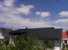 Ein Familien Haus :: Dachdeckerei